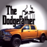 The DodgeFather