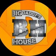 big daddys house