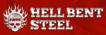Hell Bent Steel
