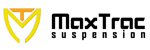 MaxTrac Suspension